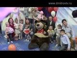 Семейный форум Крепкая семья  сильная Россия!
