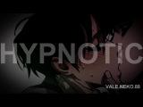 killing stalking-hypnotic MMV