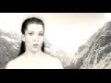 VAN CANTO - Into The West (Official Video)  Napalm Records