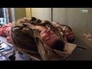 Появилось видео трупов солдат ВСУ которых бросили на поле боя командиры после