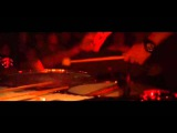 From the Inside Out - Hillsong United - Live in Miami - with subtitleslyrics