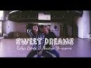Sweet Dreams choreography by Kolya Barni Nastya Yurasova