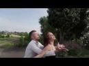 Dance lifts, duo choreo, acro dance promo of Natalia Bulatova.