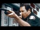 Shotgun or Sidearm? ~ 1976 Sid Davis Police Training Film When Should Cops Use Shotguns?