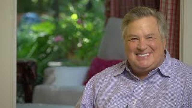 The Specific, Glaring Flaws In The Trump Dossier…And Why It Matters! Dick Morris TV: Lunch ALERT!
