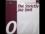 Boo Williams presents The Strictly Jaz Unit - T.S.O.C. - The Sound of Chicago