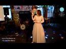 Свадебный танец в стиле к/ф Грязные танцы