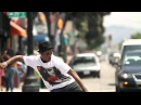 LOS RAKAS Soy Raka featuring TURF FEINZ Oakland YAK FILMS