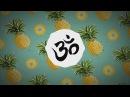 Pineapple X-Press - Audiomatic Phaxe (Ranji remix)