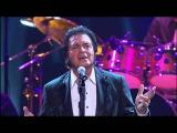 Engelbert Humperdinck - Live In Concert ''TOTALLY AMAZING'' 2006.
