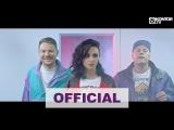 Smash &amp Vengerov - Love &amp Pride (Official Video HD)