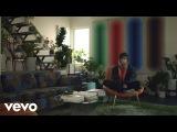 Cashmere Cat - 9 (After Coachella) (feat. MØ & SOPHIE)