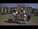 Quelle Chris - Buddies Official Video