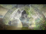 Saint Preux - To Be _ Страна Волшебных сновидений 6
