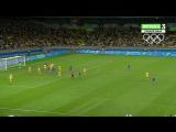 OL_2016_Football_Fem_1_4fin_Brasil_Australia_2nd half_13.08.2016_720p