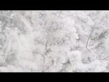 Раймонд Паулс. Зимняя сказка. Красивая музыка