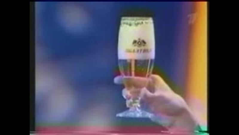 Кто хочет стать миллионером (Первый канал, 07.08.2004) Фрагмент специального выпуска