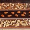 "Шоколадная мастерская ""ChocoGallery"""