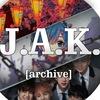 J.A.K [archive]