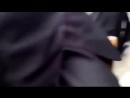 Проктолог пальцем в попу запихивает клизму
