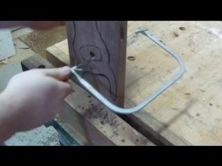 Столярка поделки самодельные деревянные инструменты игрушки для детей своими руками