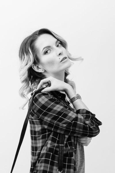 Svetlana Bolshakova