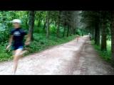 Тренировки и сборы в Кисловодске
