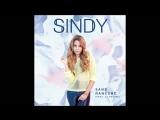 Sindy feat. La Fouine - Sans rancune (Audio) (Pseudo Video)