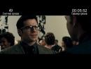 "Все грехи фильма ""Бэтмен против Супермена׃ На заре справедливости"""