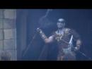 Подземелья и драконы 3  Dungeons amp Dragons The Book of Vile Darkness (2012) DVDRip [vk.comFeokino]