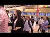 170923 T-ara Airport 1