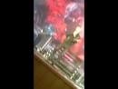 Биение сердца Концерт Сергея Лазарева в Кургане 25.04.17