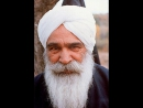 Sant Kirpal Singh 23 The competency between the Sant and Param Sant differs