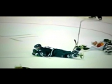 The BIGGEST Hits Ever Seen from the NHL (HD)