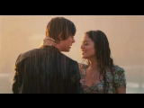 Zac Efron and Vanessa Hudgens- Can I have this Dance