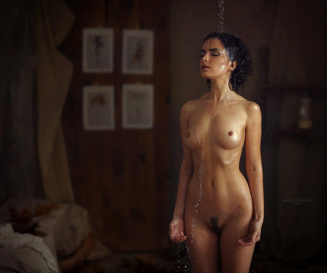 erotika-devushek-bez-tsenzuri-foto-i-video-sdelannoe-skritoy-kameroy