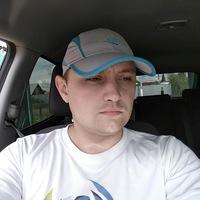 ВКонтакте Кириллл Сергеев фотографии