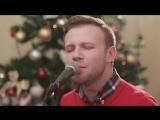 Рождественский клип группы 'Божье прикосновение'. РОЖДЕН ДЛЯ ТЕБЯ