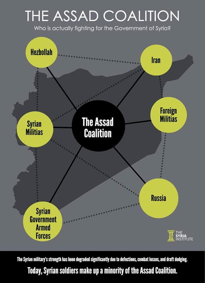 [BIZTPOL] Szíria és Irak - 2. - Page 3 N8iYBWpx9lY