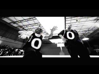 B-Real, Coolio, Method Man, LL Cool J, Busta Rhymes - Hit 'Em High