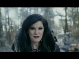 Xandria - Call Of Destiny (2017) (1)