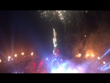AFP - Armin van Buuren - freefall 2