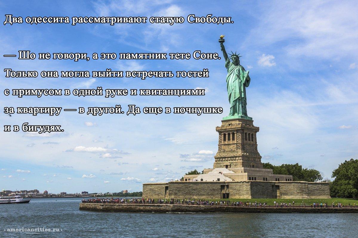 https://cs7064.vk.me/c836527/v836527251/17f61/zCRvh_9CKGo.jpg