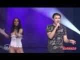 Юрий Шатунов - Белые розы (HD) - Дюссельдорф (2012)