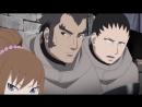 Naruto Shippuuden 491 серия [Озвучили: OVERLORDS & Zendos & Mutsuko Air]  Наруто Шиппуден русская озвучка  Наруто 2 сезон [vk]