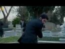 John Simithin öldürülmesi -Kvp- Kurtlar Vadisi Pusu 286 Bölüm HD Yeni Bölüm