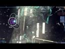 Nardis - Cosmo Memory [HOS' Beginner]