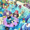 Покемоны (Pokemon) Pokefans Community