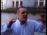 Анекдот про Наташу Ростову... от Ростовского парня )))