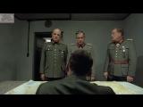 реакция Гитлера на скандал с плагиатом VIXX